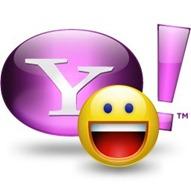Yahoo!_Messenger_logo