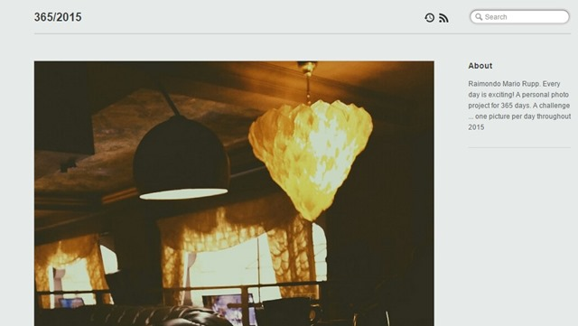 ! my new tumblr